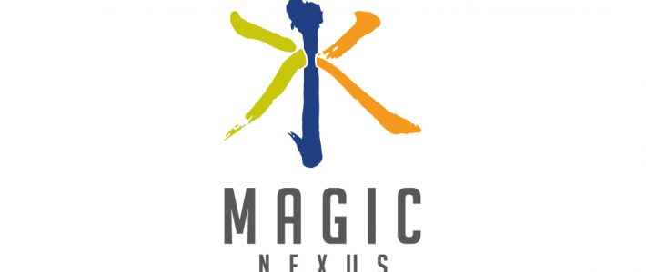 What is the MAGIC Nexus Project?