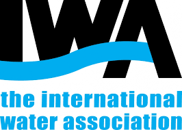Call for Nominations for the IWA Strategic Council 2019